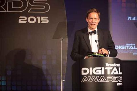 broadcast-digital-awards-2015_19142965382_o